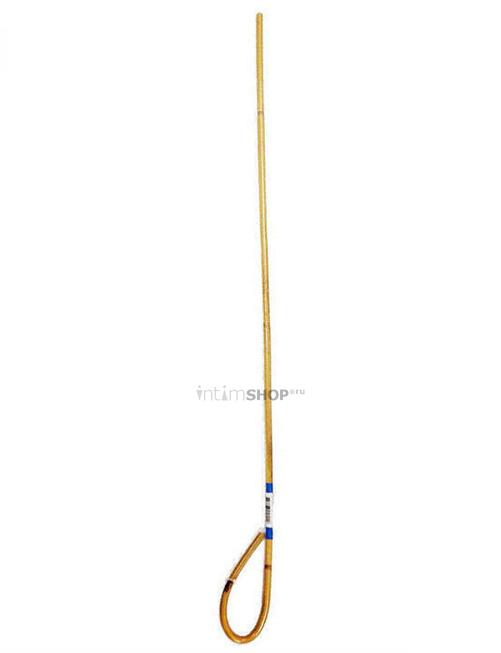 Стек English School Cane, ротанг, 9,5-12,7х813 мм, Rapture