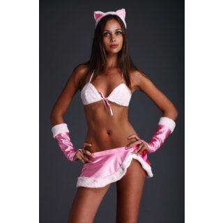 """Костюм """"Pink Kitti"""" размер 42-44 2426-42-44"""