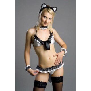 """Костюм """"Sweet Kiki"""" размер 46-48 2579-46-48"""