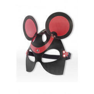 Маска мышки Harness, OS