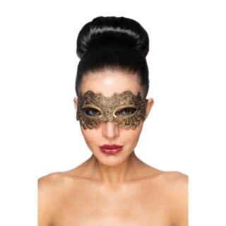 Карнавальная маска Антарес DD Джага-Джага