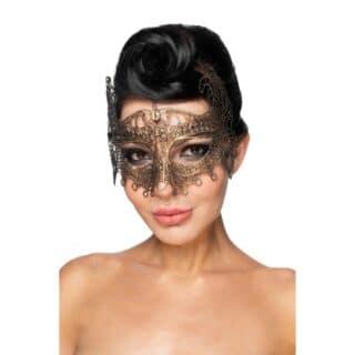 Карнавальная маска Рукба DD Джага-Джага