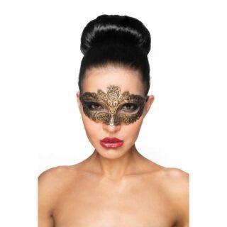 Карнавальная маска Саиф DD Джага-Джага