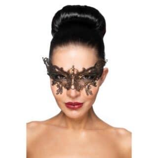 Карнавальная маска Спика DD Джага-Джага