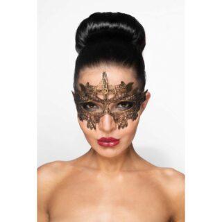 Карнавальная маска Шеретан DD Джага-Джага