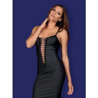 Платье Obsessive Ределла, S/M