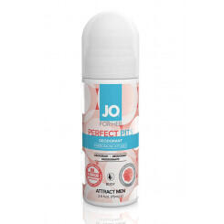 Дезодорант с Феромонами для Женщин JO PHR Deodorant Women - Men, 75 мл. Нет в наличии