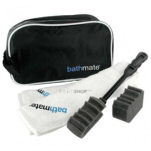 Набор Bathmate Cleaning & Storage Cit для очистки помп