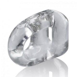 Эрекционное кольцо Oxballs 360 Cockring and Ballsling