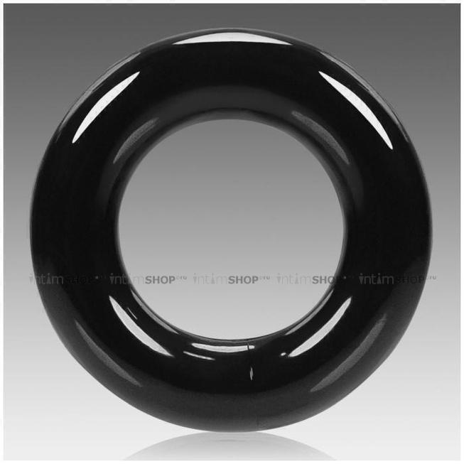 Эрекционное кольцо Oxballs OXR-1