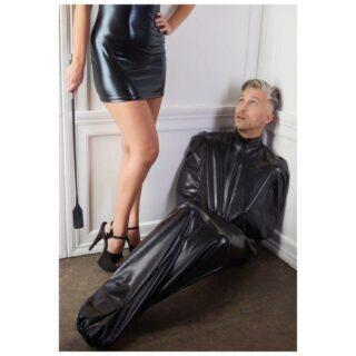 Фиксация ORION Imitation Leather Sleepsack