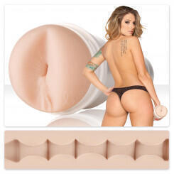 Мастурбатор Fleshlight Girls Teagan Presley