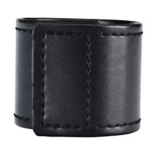 Хомут-Утяжка для Мошонки Velcro Ball Strecher