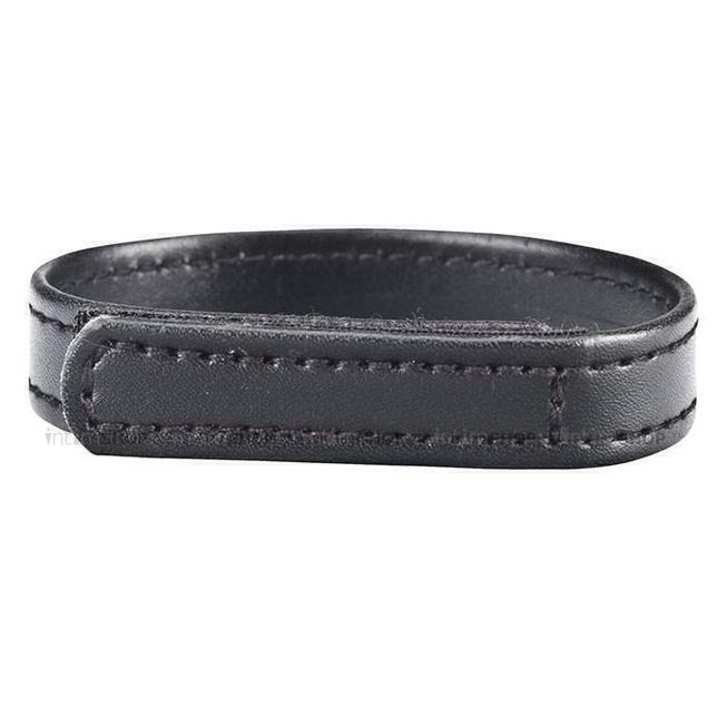 Кольцо на Пенис на липучке Velcro Cock Ring 35-5 см