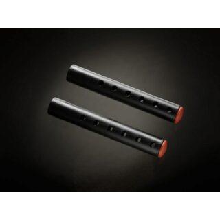 Комплект из 2 стержней для расширения DanaMedic Extention Rods Pro