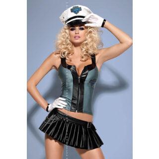 kostyum-politseyskaya-foto-eroticheskiy