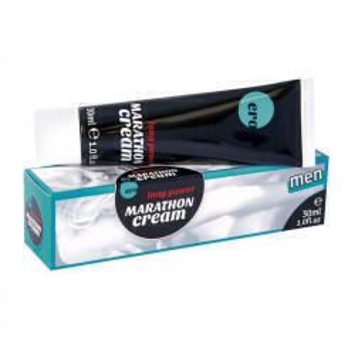 Крем для Мужчин Penis Marathon - Long Power Cream 30мл