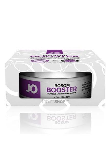 Крем для Увеличения Груди Bosom Booster Cream, 120 мл
