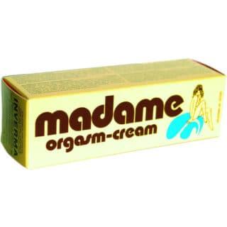 Крем Madame Orgasm-Cream,18ml