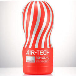 Мастурбатор Tenga Air Tech Regular
