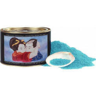 Соль для Ванны SHUNGA ORIENTAL CRYSTALS APHRODISIA 600 г
