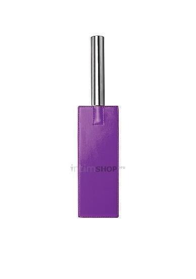 Пэдл OUCH! Purple Shotsmedia