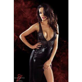 Платье Demoniq Jacqueline, L