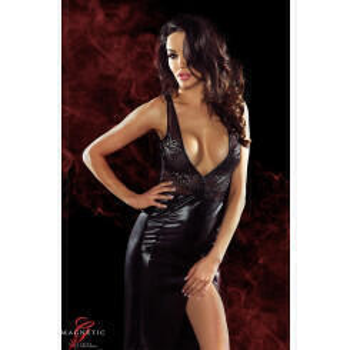 Платье Demoniq Jacqueline, S