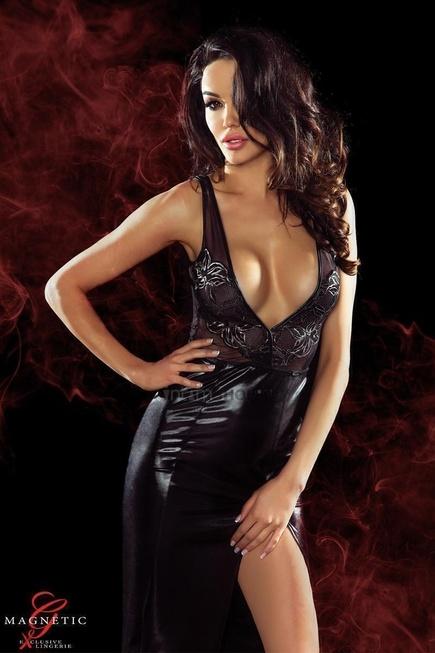 Платье Demoniq Jacqueline, S фото