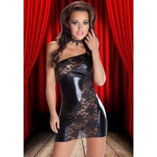 Платье и Трусики Sila Avanua, черные S/M