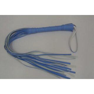 Плеть голубая