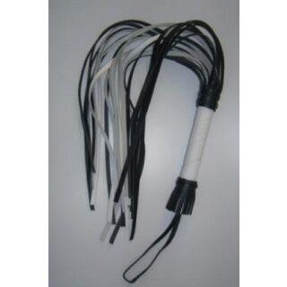 Плеть черная