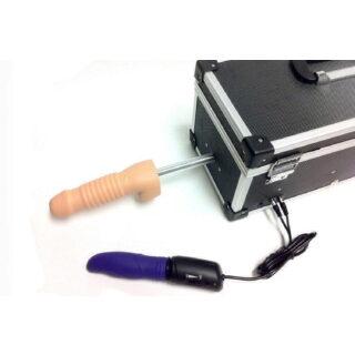 Секс-Машина Tool Box