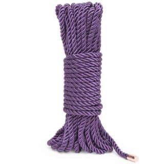 Шелковая веревка 10 м