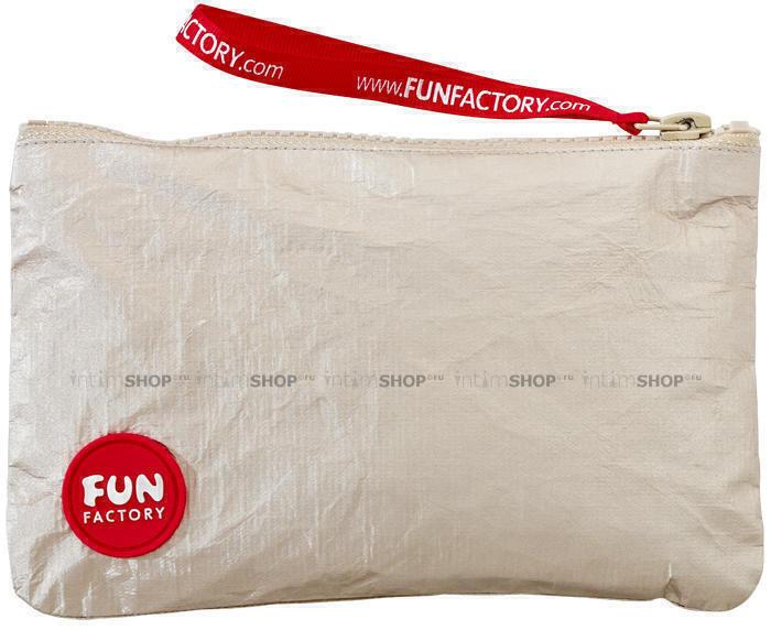 Сумка для хранения Fun Factory, размер S