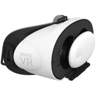 Виртуальные очки Sensemax Sense VR гарнитура к мастурбатору Sensetube