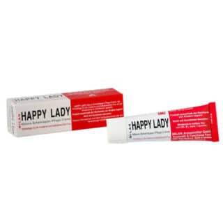 Возбуждающий крем для женщин Happy Lady, 28г