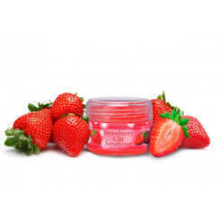 Гель для стимуляции клитора XR Brands Passion Strawberry Clit Sensitizer, 45.5 гр
