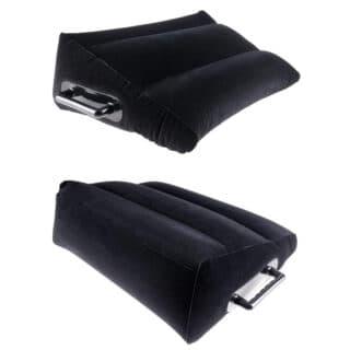 Секс-подушка Inflatable Position Master
