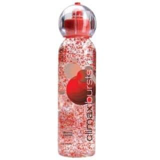 Согревающая смазка с пузырьками Climax® Bursts™ Warming, 118 мл