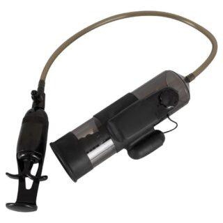 Вибропомпа для мужчин ORION Vibrating Man Pump