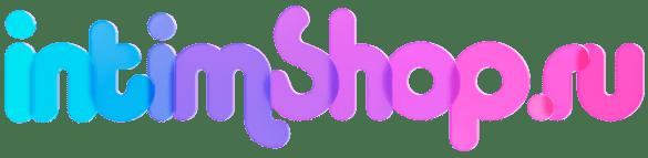 Секс шоп круглосуточная доставка